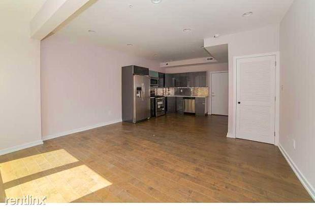1701 South St, Philadelphia, PA - $1,000 USD/ month