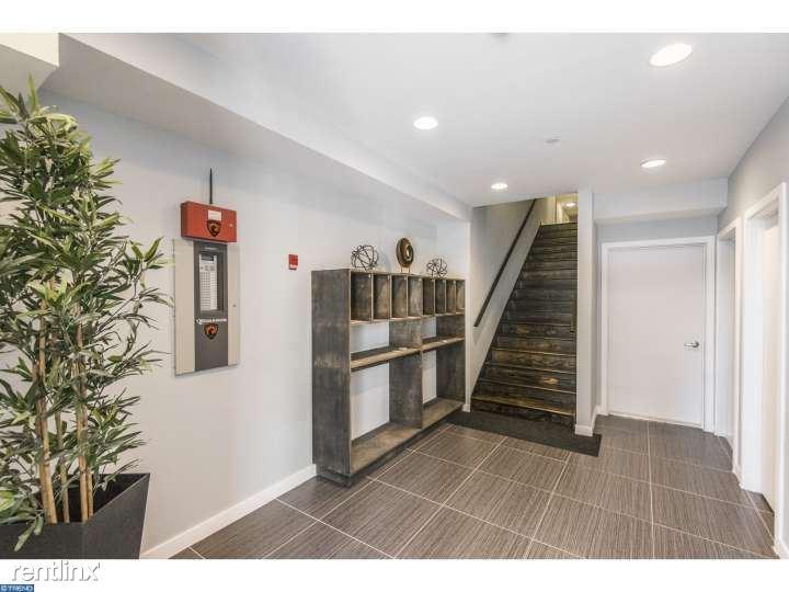 3863 Terrace St, Philadelphia, PA - $1,100 USD/ month