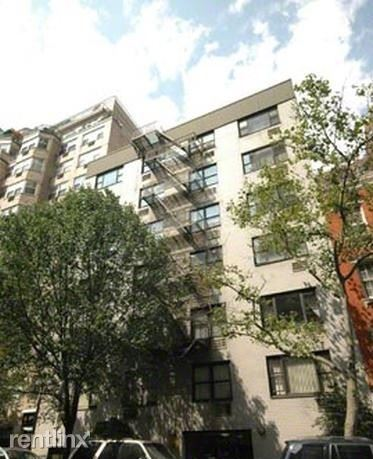 191 E 76th St, New York, NY - $2,650 USD/ month