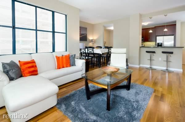 88 Townsend St, San Francisco, CA - $1,500 USD/ month