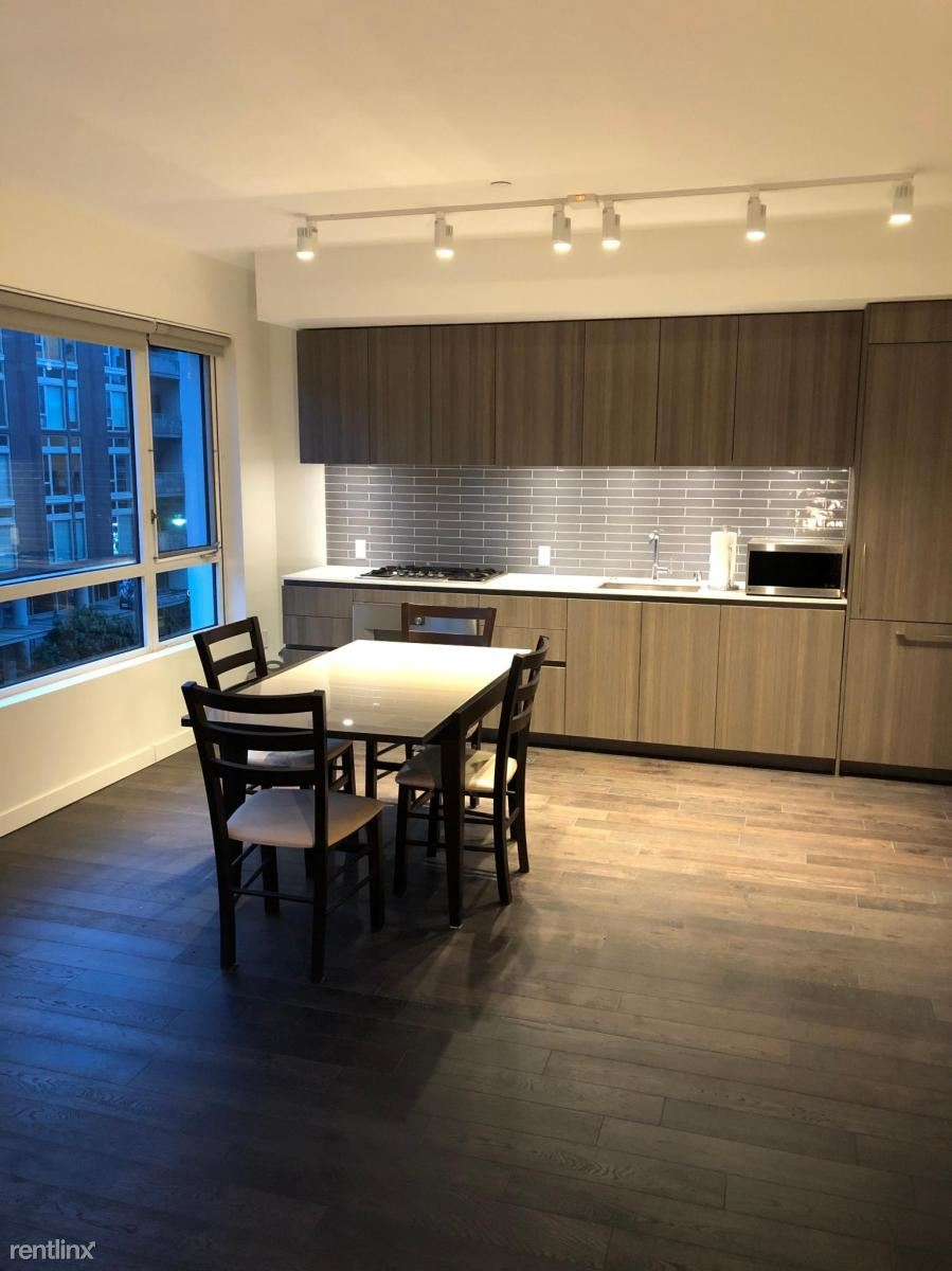 110 Channel St, San Francisco, CA - $1,500 USD/ month