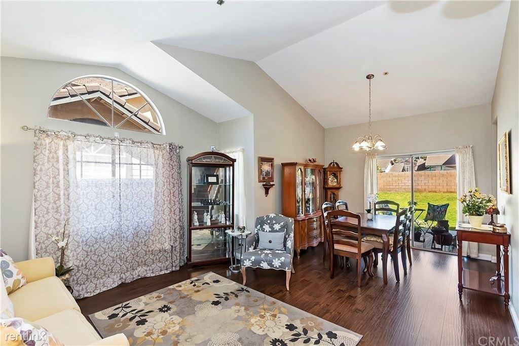 13646 Crawford Ct, Fontana, CA - $980 USD/ month