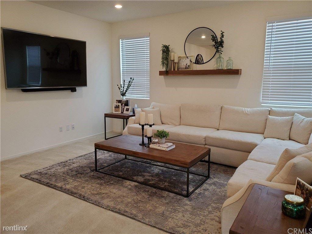 1265 Kendall Dr Apt 613, San Bernardino, CA - $980 USD/ month