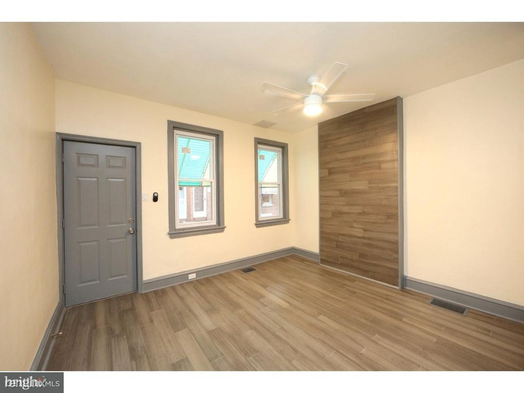 3145 Tilton St, Philadelphia, PA - $1,000 USD/ month