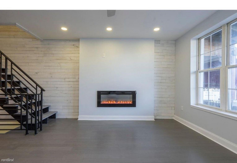 1507 N 30th St, Philadelphia, PA - $1,500 USD/ month