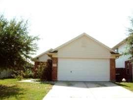 1434 Glasholm Dr, Houston, TX - $1,449 USD/ month