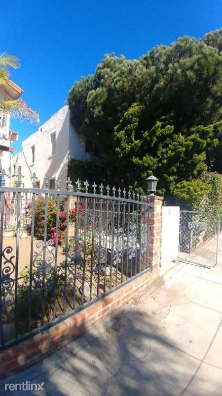 31 1/2 Clubhouse Ave 2, Venice, CA - $1,925 USD/ month