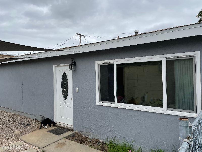 1742 1/2 254th St, Lomita, CA - $2,250 USD/ month