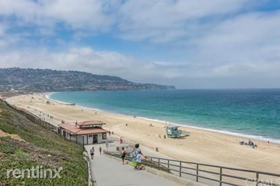5858 Pacific Coast Hwy, 6, Redondo Beach, CA - $2,495 USD/ month