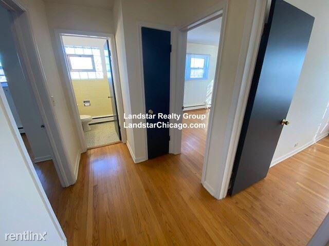 9200 Kilpatrick Ave, Skokie, IL - $1,625 USD/ month
