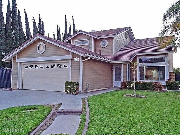 1441 Edelweiss Ave, Riverside, CA - $2,700 USD/ month