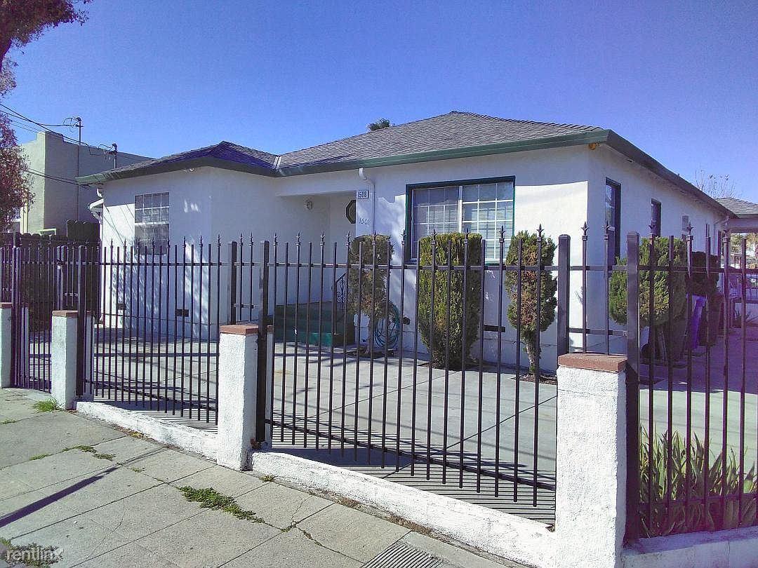 1508 Norton St, Pittsburg, CA - $1,600 USD/ month