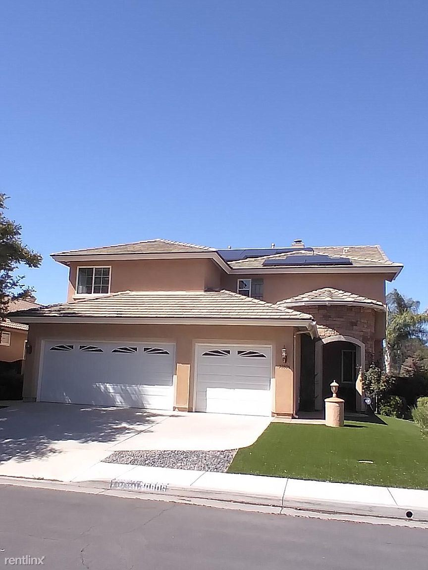 30806 Crystalaire Dr, Temecula, CA - $2,800 USD/ month
