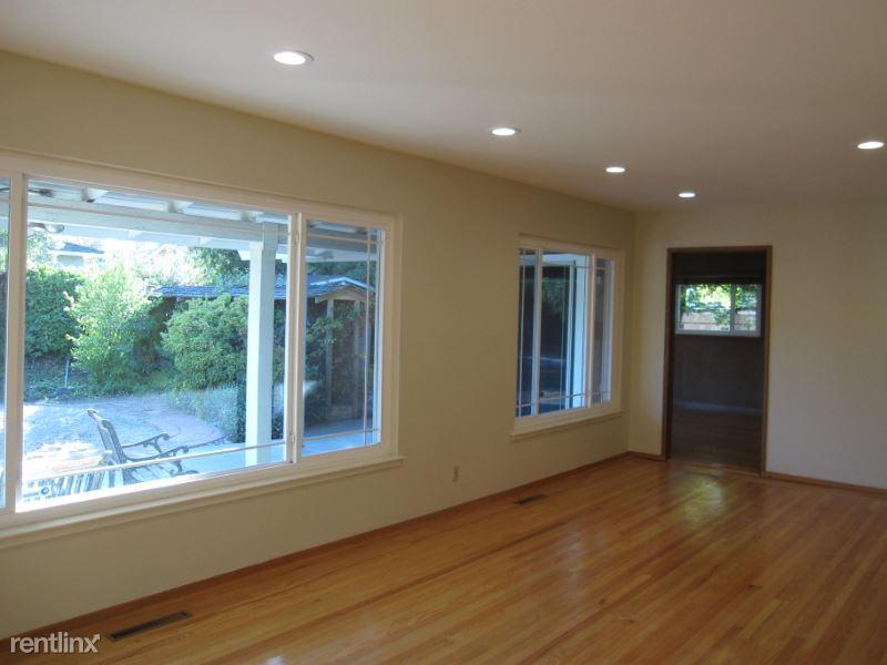 Kensington Drive, Fremont, CA - $3,850 USD/ month