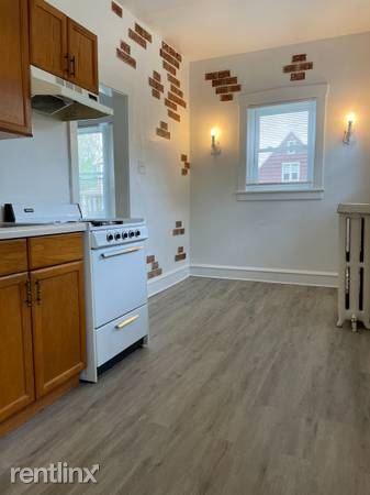442 Elm St, Kearny, NJ - 1,300 USD/ month