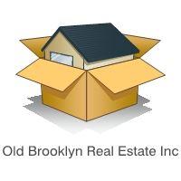 420 64th St Apt 11C, Brooklyn, NY - $1,600 USD/ month