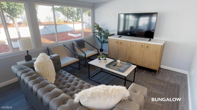 10757 Parkdale Avenue, San Diego, CA - $1,055 USD/ month