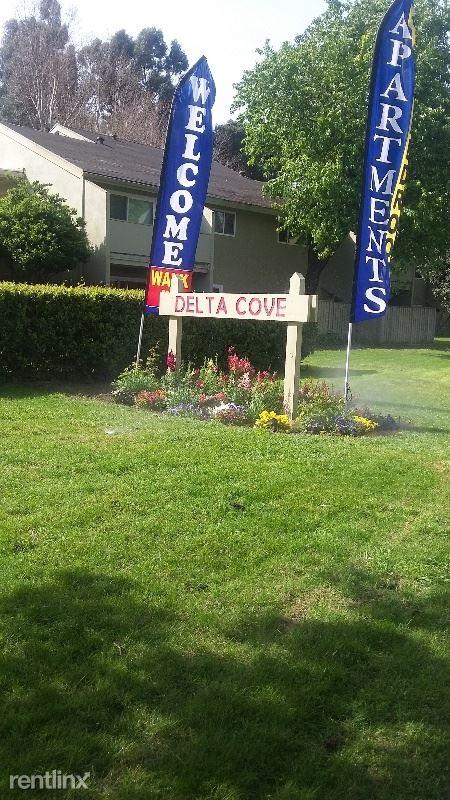 2916 W Swain Rd, Stockton, CA - $1,350 USD/ month
