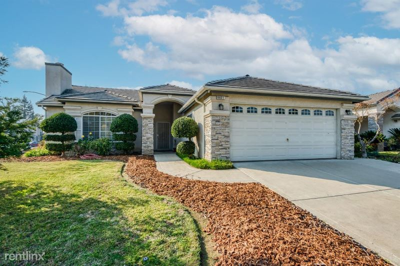 N Backer Ave, Fresno CA, Fresno, CA - $2,295 USD/ month