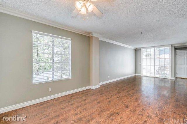 225 S Redwood Ave, Brea CA, Brea, CA - $1,000 USD/ month