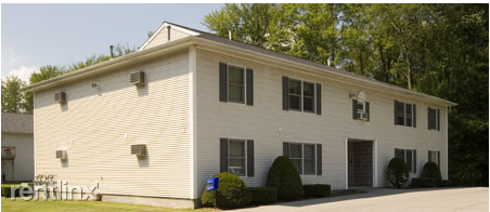 916 Kings Road 307, Schenectady, NY - $915 USD/ month