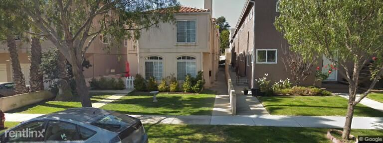 143 whiting Street, 3 3, El Segundo, CA - $3,995 USD/ month