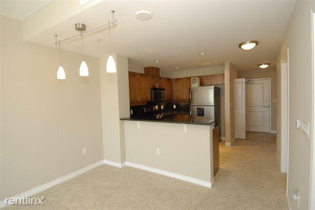 475 Redwood St, San Diego CA, San Diego, CA - $1,000 USD/ month