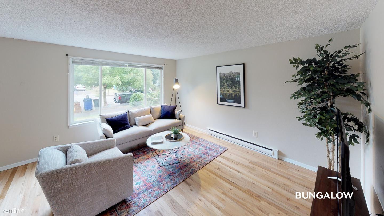 3535 N Borthwick Ave, Portland, OR - 640 USD/ month
