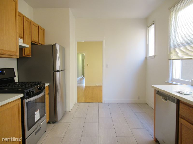 908 Florida St, San Francisco, CA - $2,750 USD/ month