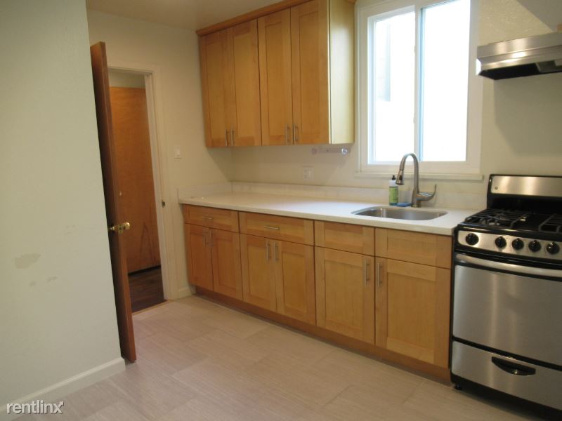 233 Dolores St 9, San Francisco, CA - $1,900 USD/ month