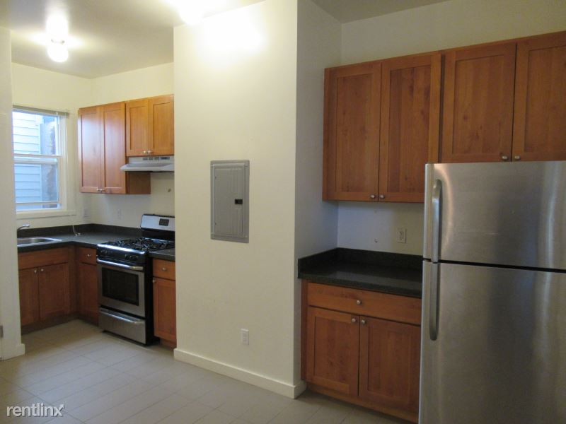 2438 Folsom St, San Francisco, CA - $5,500 USD/ month