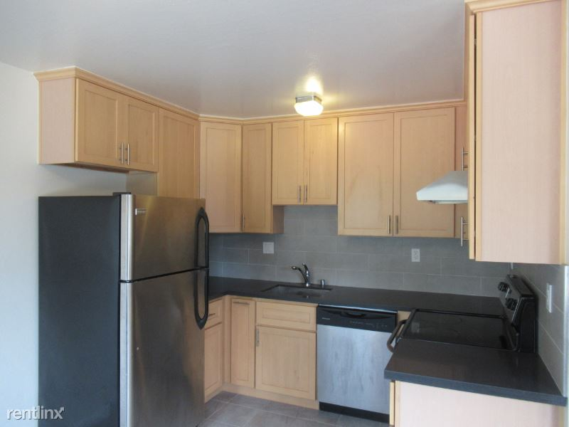 1845 Lincoln Way 2, San Francisco, CA - $2,295 USD/ month