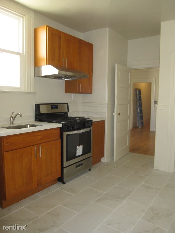 1326 Jessie St, San Francisco, CA - $1,850 USD/ month