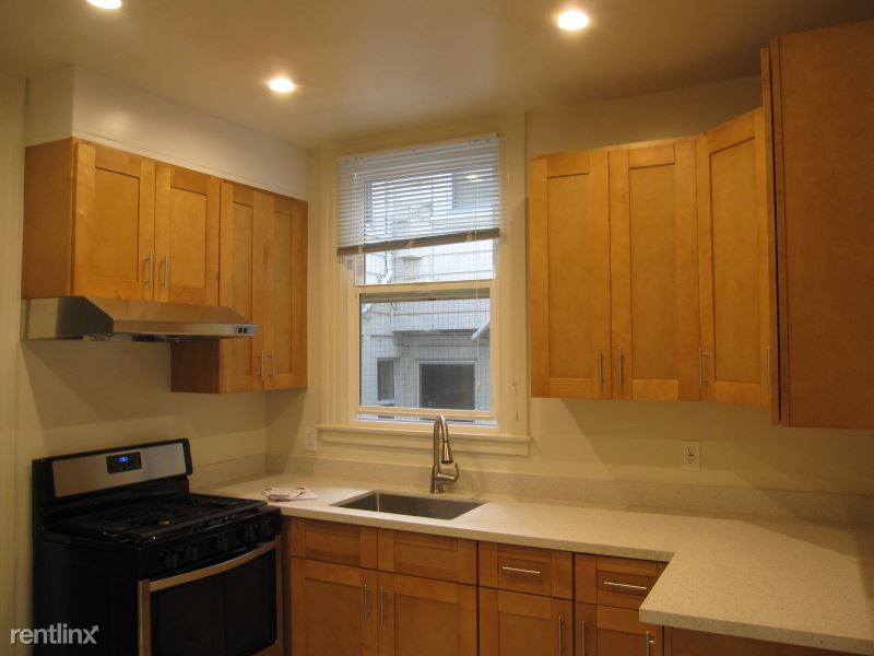 233 Dolores St 2, San Francisco, CA - $3,200 USD/ month