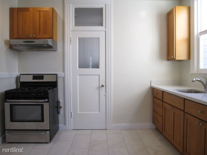 233 Dolores St 8, San Francisco, CA - $2,900 USD/ month