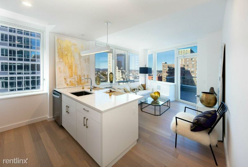 3514 Surf Ave W05F, Brooklyn, NY - $2,021 USD/ month