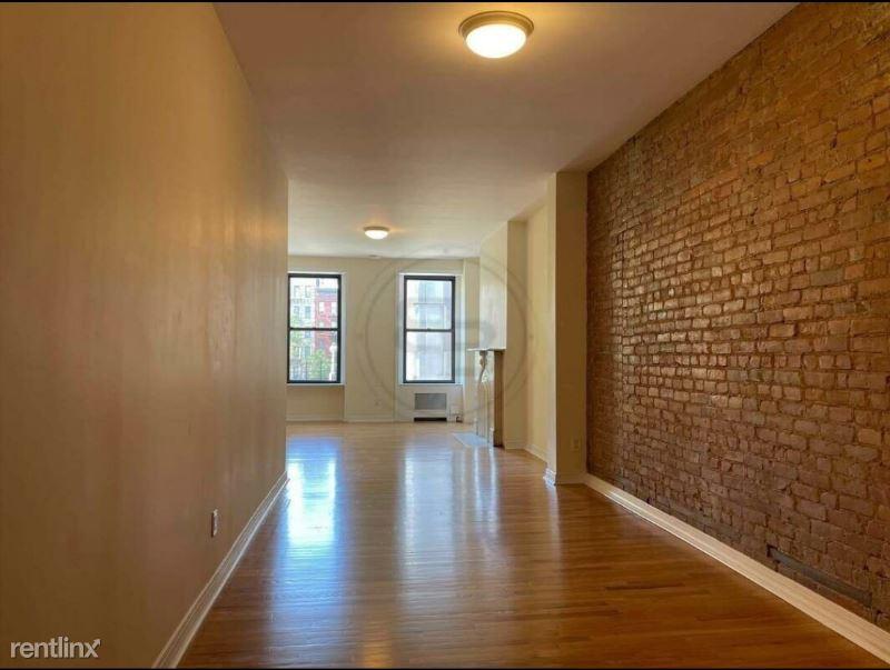 13 E 7th St, New York NY 34, New York, NY - $7,288 USD/ month