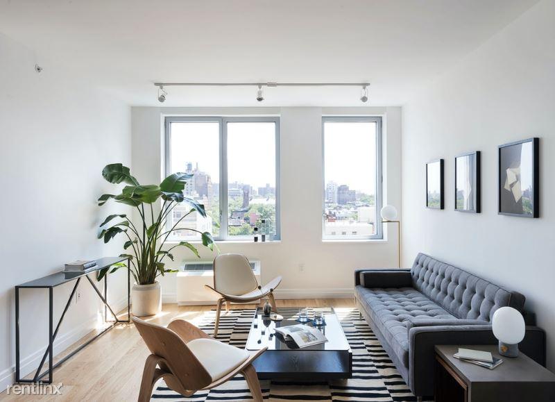 300 Ashland Pl 18F, Brooklyn, NY - $3,216 USD/ month