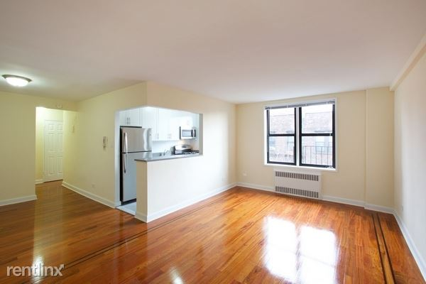 2750 Homecrest Ave 524, Brooklyn, NY - $1,725 USD/ month