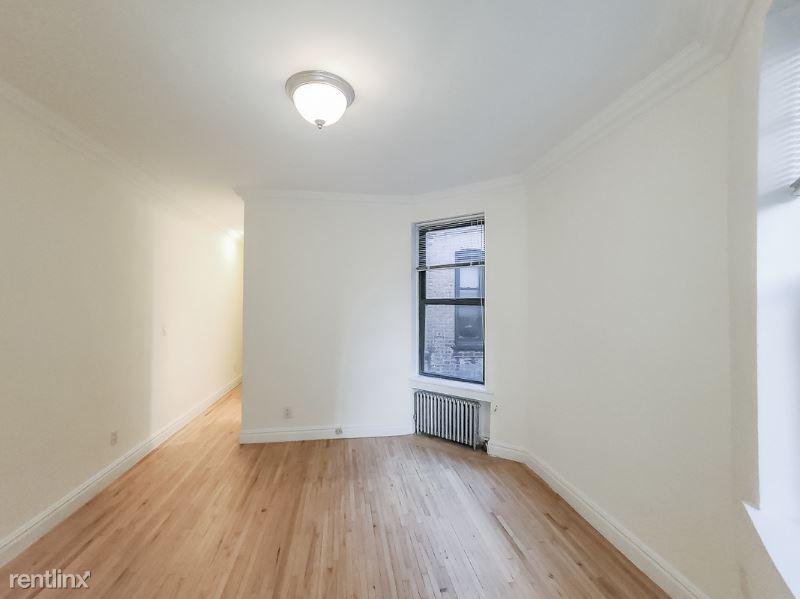 210 E 83rd St 3C, New York, NY - $2,200 USD/ month