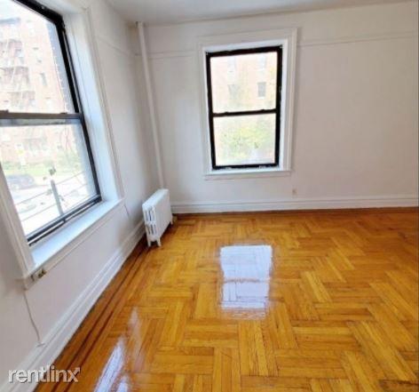 Glenwood Rd, Brooklyn, NY - $1,700 USD/ month