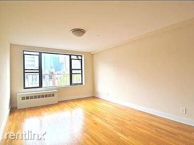 410 W 48th St, New York NY 44#, New York, NY - $1,792 USD/ month