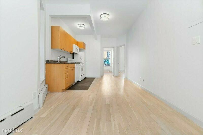 316 W 51st St, New York NY 02F#, New York, NY - $2,646 USD/ month