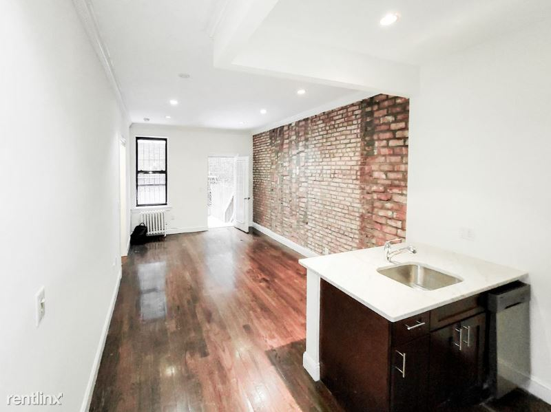 332 E 71st St, New York NY 01D#, New York, NY - $4,583 USD/ month