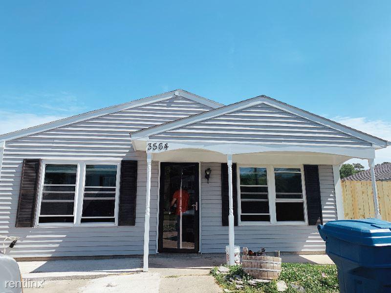 3564 Forest Glen Rd, Virginia, Virginia Beach, VA - $1,495 USD/ month