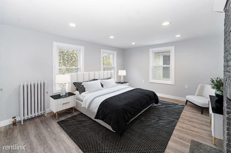 166 S Ridgewood Rd, South Orange, NJ - $4,000 USD/ month