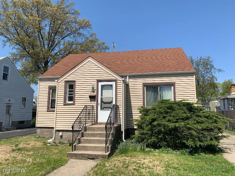 3506 186th St, Lansing IL, Lansing, IL - $1,750 USD/ month