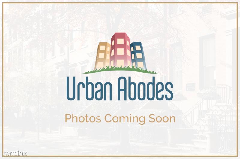 536 Hinman Ave, Evanston IL 3, Evanston, IL - $1,325 USD/ month