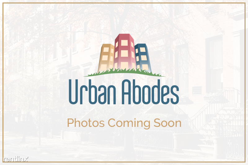 934 Judson Ave, Evanston IL 1, Evanston, IL - $1,765 USD/ month