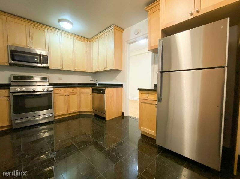 147 W 79th St, New York NY 3A, New York, NY - $4,604 USD/ month